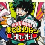 my-hero-academia-battle-for-all-anteprima-cover