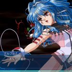 SnapCrab_NoName_2016-7-3_7-28-16_No-00