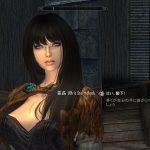 【ソニー】PS4をmodに対応させないのは大きな間違い