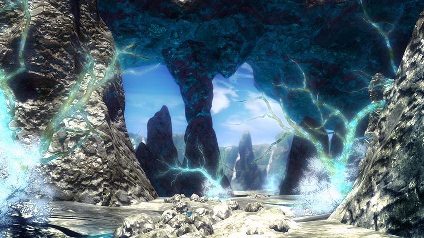 crystal-valley-image-slide-2