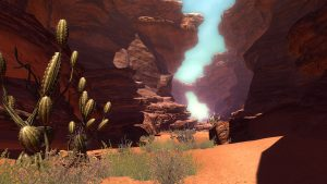 world_image_desert_3
