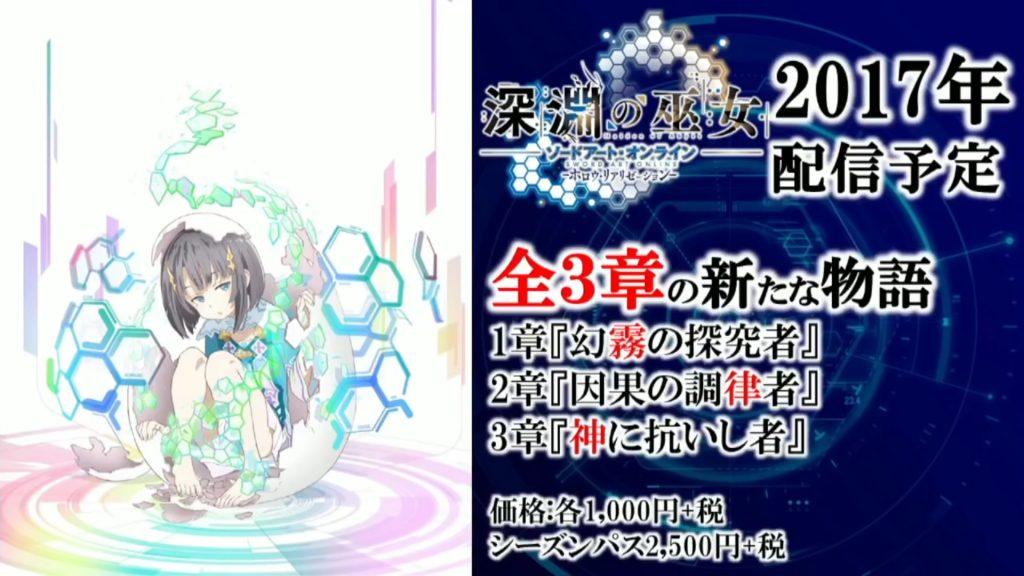 2017-01-09-10-30-42