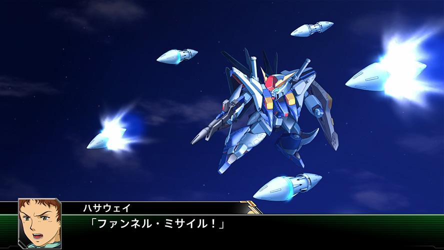 スパロボV攻略 全キャラクターがおぼえる精神コマンドまとめ!パイロット、レベル、スーパーロボット大戦V