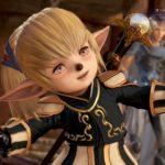 ディシディア FF NT ストーリーモード バトル攻略 ファイナルファンタジー DFFNT