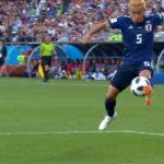 また川島永嗣のせいで失点! 日本代表 対 セネガル 本田圭佑 2018 ワールドカップ W杯 日本代表 ロシア