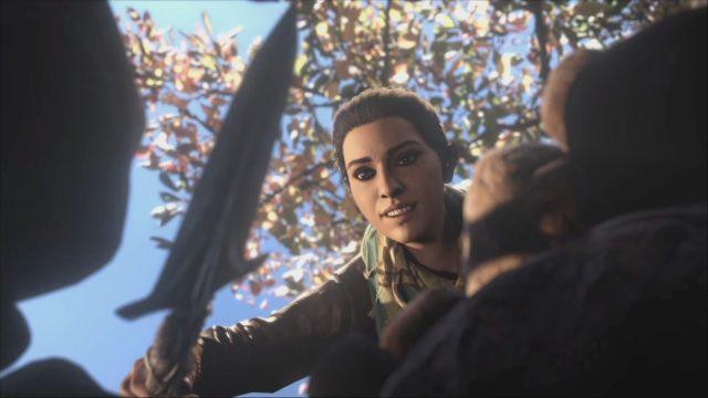 現代3 - Assassin's Creed III - アサシンクリード ...