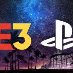 SIEの失敗まとめ E3不参加 エロ規制強化 PS Vita クロスプレイ PS4 PS5 吉田憲一郎 ソネット ポストペット