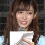 いなぷぅ「山口真帆がを卒業して、平和なNGT48になった!やったね」 黒メン