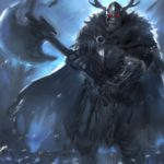 フロムソフトウェア新作「グレートルーン」まとめ オープンワールド ディレクターは谷村唯 ジョージRRマーティン 北欧神話 バンダイナムコ PS4