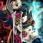 ブラッドステインド リチュアル・オブ・ザ・ナイト を日本語でプレイする方法 北米PS4版 Steam PC スイッチ 海外 バグ