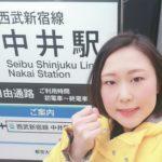 【動画あり】サーファーたかし、今度はN国・松田議員を脅迫www 松田みき 殴り合い フルボッコ NHKから国民を守る党 wikiN国 NHKから国民を守る党 wiki