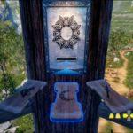 シェンムー3 攻略 パズルの答えまとめ 鐘楼 輪蔵 ミニゲーム ニワトリ